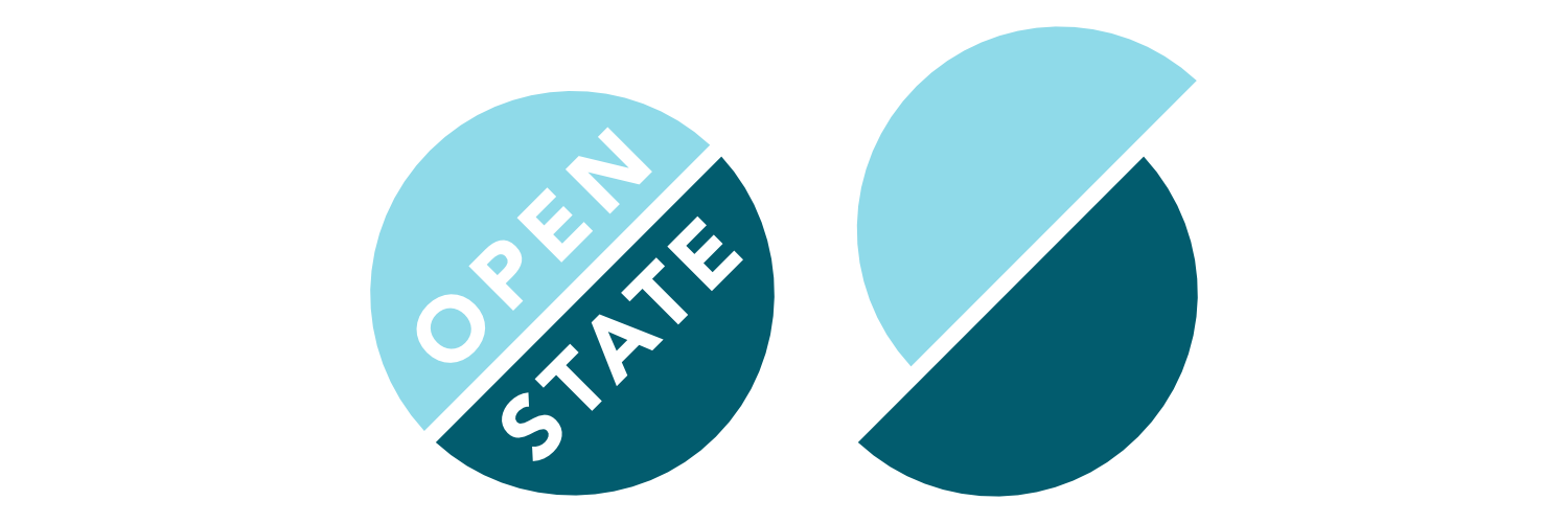 Open State Foundation Open Data For Digital Transparency