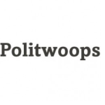 politwoops-260x260