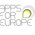 apps4europe