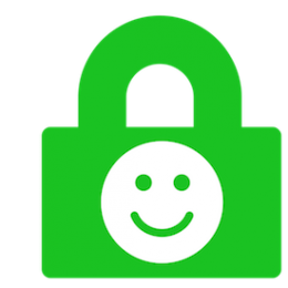 https-icon-share