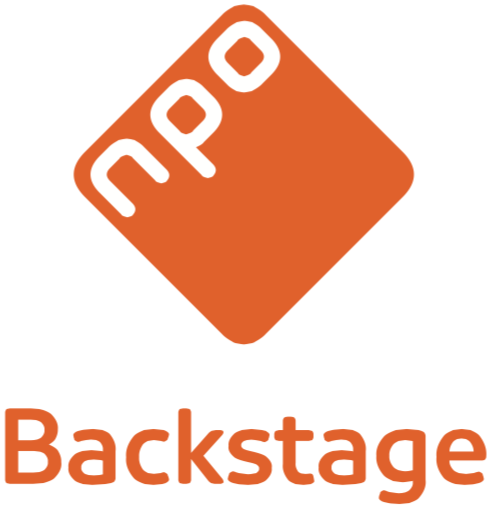 npo backstage