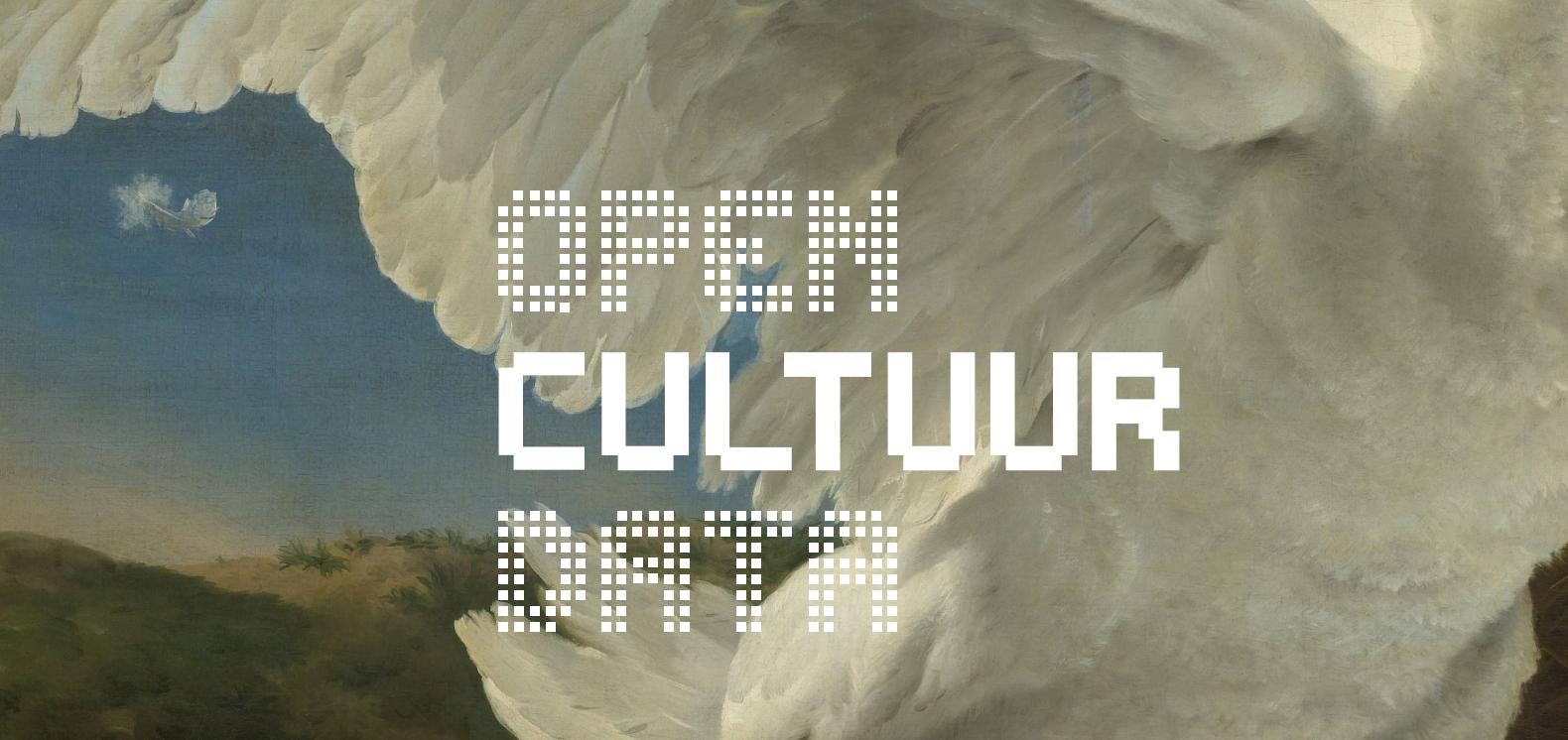 opencultuurdata