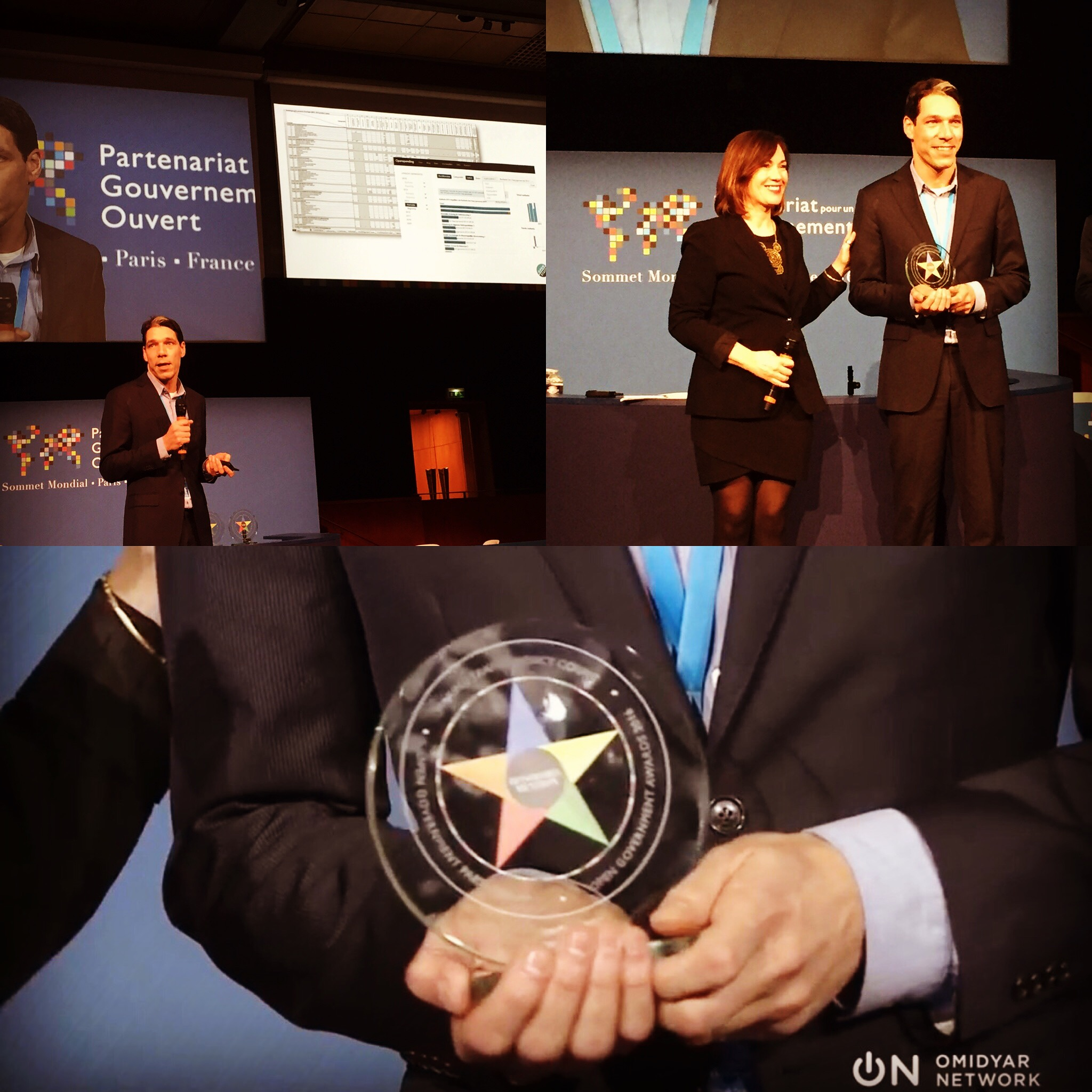 ogp award open state