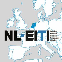NL-EITI logo