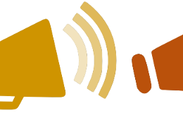 Versterk de Petitie logo