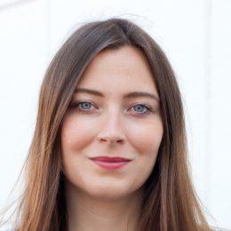 Lisette Kalshoven
