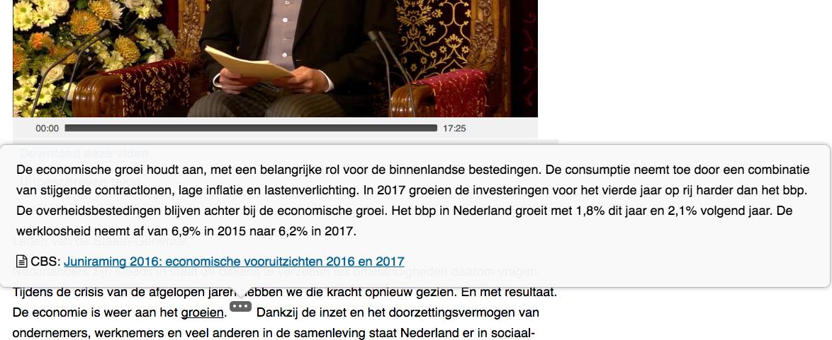 Troonrede 2015 | Toespraak | Rijksoverheid.nl 2016-10-12 10-57-18