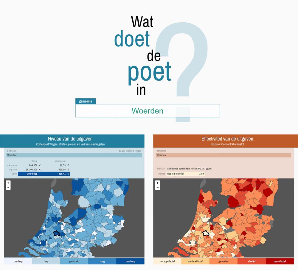 593ad00b1c759_Watdoetdepoet-nl